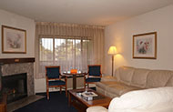 Save Big, Live Large at Pacific Grove Hotel